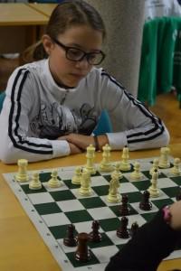 Ana Knavs (Kopiraj)