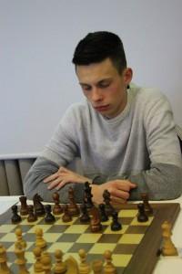 Gregor Gašparac (Kopiraj)