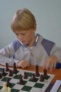 Polajnar Lev (Kopiraj)