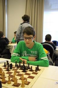 Sergej Ačimovič (Kopiraj)