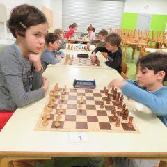 2 turnir najmlajših 2020 – 25