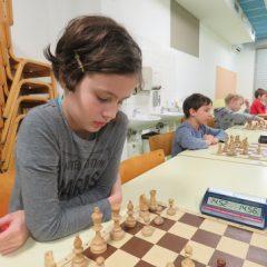 2 turnir najmlajših 2020 – 26